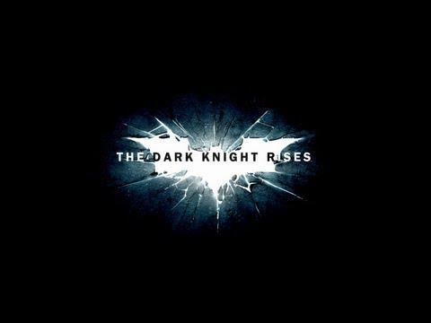 Скриншоты игры The Dark Knight Rises – Он вернулся android