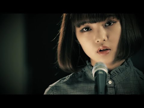 乃木坂46さんの「インフルエンサー」をGIRLFRIENDが歌ってみました!(カバー演奏)
