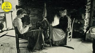 Video 10 Ways People In The 1800s Kept Warm In The Depths Of Winter MP3, 3GP, MP4, WEBM, AVI, FLV Januari 2019