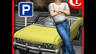 Crazy Parking Car King 3D YouTube video