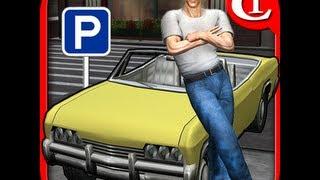 Crazy Parking Car King 3D YouTube video