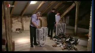 Video - Die Säule der Schande