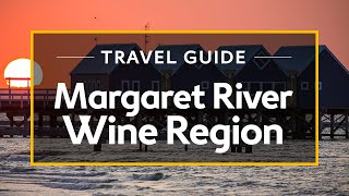 Margaret River Wine Regio Australia  city photo : Margaret River Wine Region Vacation Travel Guide | Expedia