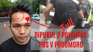 Video Police Harrassment MP3, 3GP, MP4, WEBM, AVI, FLV Juni 2019