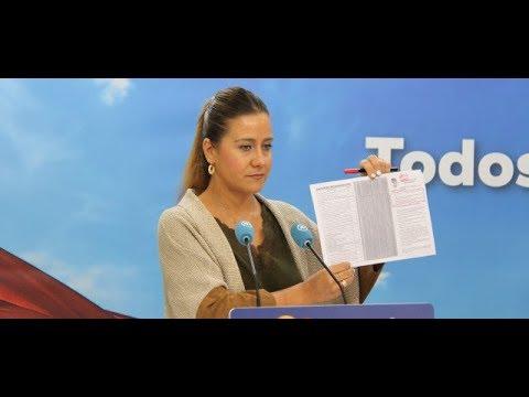 ¿Qué está ocurriendo con los criterios de admisión para la escolarización de los niños en Melilla?