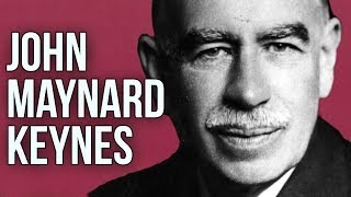 John Maynard Keynes was arguably the greatest economist of the 20th century. He discovered the idea that governments should stimulate demand during economic downturns – and was the creator of both the IMF and the World Bank. His ideas continue to underpin a lot of the modern economic system.  If you like our films, take a look at our shop (we ship worldwide): https://goo.gl/C92mGsJoin our mailing list: http://bit.ly/2e0TQNJ Or visit us in person at our London HQ https://goo.gl/VUCcPj  FURTHER READINGYou can read more on this and other subjects on our blog, here: https://goo.gl/4vY9Wo MORE SCHOOL OF LIFE Our website has classes, articles and products to help you think and grow: https://goo.gl/fwVUx8 Watch more films on POLITICAL THEORY in our playlist: http://bit.ly/TSOLpoliticaltheory You can submit translations and transcripts on all of our videos here: https://www.youtube.com/timedtext_cs_panel?c=UC7IcJI8PUf5Z3zKxnZvTBog&tab=2 Find out how more here: https://support.google.com/youtube/answer/6054623?hl=en-GB   SOCIAL MEDIA Feel free to follow us at the links below: Facebook: https://www.facebook.com/theschooloflifelondon/  Twitter: https://twitter.com/TheSchoolOfLife   Instagram: https://www.instagram.com/theschooloflifelondon/   CREDITS Produced in collaboration with: Mike Boothhttps://www.youtube.com/somegreyblokeDr Chris Grocotthttp://www2.le.ac.uk/departments/management/people/chris-grocotthttps://leicester.academia.edu/ChrisGrocott