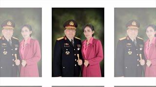 KILAS BALIK BRIGJEN POL YOVIANES MAHAR KAPOLDA KEPULAUAN BANGKA BELITUNG #TRIBRATA NEWS