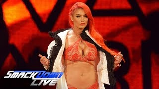 Nonton The Women S Division Stake Their Claim As The Top Female Competitor  Smackdown Live  July 26  2016 Film Subtitle Indonesia Streaming Movie Download