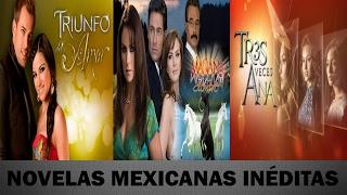 Caliente News apresenta:Novelas Inéditas - Novelas Mexicanas Mais PedidasConfira quais são as novelas mexicanas mais pedidas pelos fãs de novelas mexicanas!Inscreva-se no canal brasileiro que mais ama as Novelas Mexicanas!Clique e inscreva-se: https://www.youtube.com/c/CalienteNewsOficial?sub_confirmation=1Assista também: Nudes Vazados de Famosos: https://www.youtube.com/watch?v=Y7aKTcqnk54&t=8sOs Finais das Maiores Vilãs de Novelas Mexicanas: https://www.youtube.com/watch?v=vzbpHuDtOXkA Verdadeira História da Mansão da Família Bracho: https://www.youtube.com/watch?v=JP82OQ9SRyAINSCREVA-SE NO CANAL CALIENTE NEWS: https://www.youtube.com/c/CalienteNewsOficial?sub_confirmation=1Curta, comente e compartilhe os vídeos do canal!Gracias!