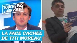 Video L'oeil de Stan : La face cachée de Thierry Moreau MP3, 3GP, MP4, WEBM, AVI, FLV September 2017