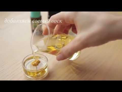 Как изготовить афродизиак в домашних условиях