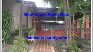 Urdaneta Philippines  City new picture : Philippines Manila Makati Urdaneta Village House Rent 9Bed 220K Real Estate Retirement