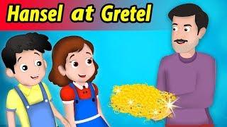 Video Hansel and Gretel   Tagalog Fairy Tale   Mga Kwentong Pambata   Filipino Moral Stories MP3, 3GP, MP4, WEBM, AVI, FLV September 2019