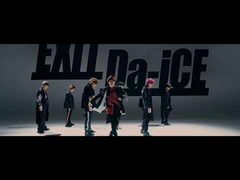 , title : '遂に解禁!!EXIT×Da-iCE「I got it get it feat.Da-iCE」MUSIC VIDEO short ver.'
