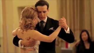 Tango Soul Documentary