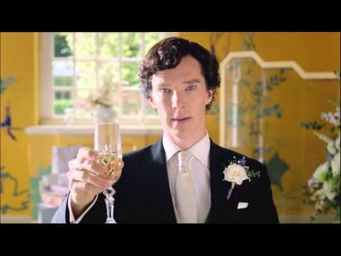 Sherlock 3.02 Preview