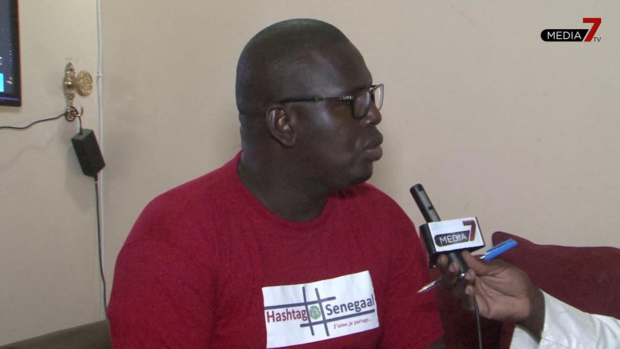 Hashtag Sénégal: Assane Niang vend le tourisme Sénégalais...