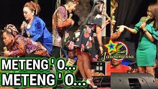Video PERCIL Cs Lusi Brahman - 12 SEPTEMBER 2018 - CS Kidung Manggala Sun Gondrong - Padangan Ngantru TA MP3, 3GP, MP4, WEBM, AVI, FLV September 2018