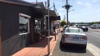 St Helens Australia  city pictures gallery : St Helens, Tasmania