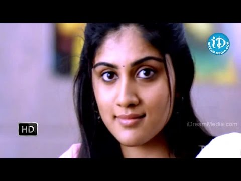 Love Failure Movie - Siddharth, Dhanya Balakrishna Nice Comedy Scene
