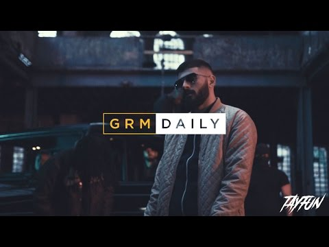 Tayfun – Figo [Music Video]  #TrapTuesday