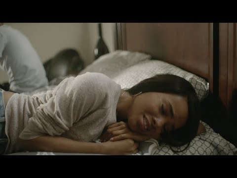 Bobbi Kristina (Trailer)
