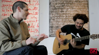 Hocus Pocus - Beautiful losers | Soul Kitchen Session