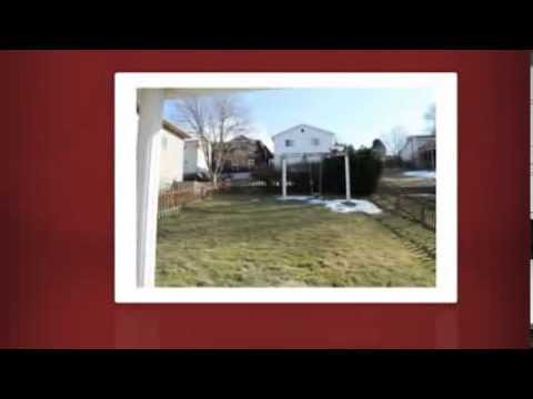 1114 Lawton Street, Monongahela, PA, Home For Sale in Pittsburgh, PA