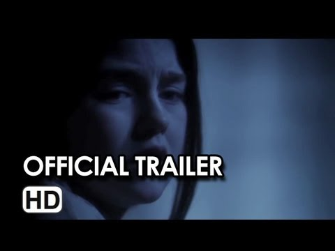 Touch Trailer - Dark Touch Official Theatrical Trailer #1 (2013) - Horror Movie HD Dark Touch directed by Marina de Van and starring Art Parkinson, Padraic Delaney, Mark Hub...