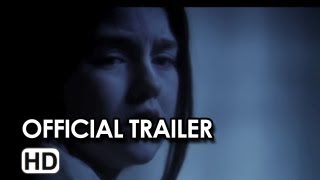 Nonton Dark Touch Official Theatrical Trailer  1  2013    Horror Movie Hd Film Subtitle Indonesia Streaming Movie Download