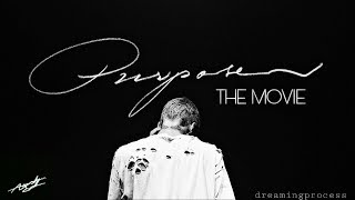 Purpose : The Movie | Justin Bieber | Short Film | dreamingprocess