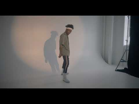 Download Dizzy Wright- ME AND MINE  (Official Video) MP3