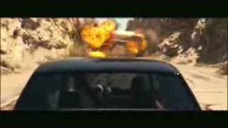 Nonton Fast and Furious 4 trailer Film Subtitle Indonesia Streaming Movie Download