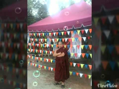 Video Buddhism song lyrics by birthday wishes download in MP3, 3GP, MP4, WEBM, AVI, FLV January 2017