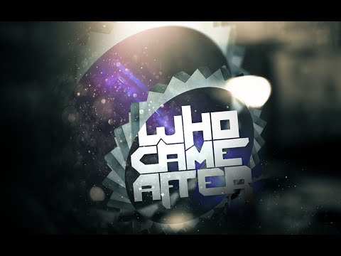 Who Came After - Eternal [FREE DOWNLOAD]