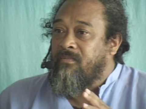 Mooji Videos: The Presence of the Absolute