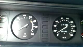 видео авто ВАЗ 210430 20 в кредит