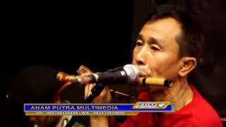 Hentikan Tangismu Aldys Ayunda Cover New Samba Live Sumberteguh