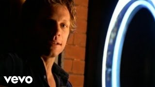 Music video by Jon Bon Jovi performing Midnight In Chelsea. (C) 1997 The Island Def Jam Music Group