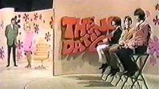 Video The Dating Game TV Bloopers 1970s MP3, 3GP, MP4, WEBM, AVI, FLV Juli 2018