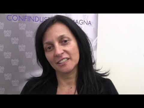 Confindustria Romagna - Incontro tra ANCE e sindaco Riccione Renata Tosi