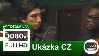 Nonton Paterson  2016  Uk  Zka Z Filmu J  Jarmusche Film Subtitle Indonesia Streaming Movie Download