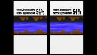 5 апр 2014 ... Простые числа среднее образование - Duration: 2:10. Battle Fields 13 views · n2:10. Простые числа : обещания Партии регионов...