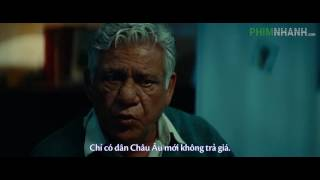 Vietsubhd Com   Hanh Trinh 100 Buoc Chan The Hundred Foot Journey 2014 Tap Full Mp4