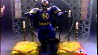 Video La Historia de Los Power Rangers MP3, 3GP, MP4, WEBM, AVI, FLV Agustus 2018