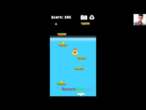 Thumbnail for video qtfEi_4HX8I