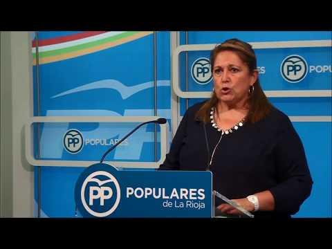 Herranz analiza el acuerdo alcanzado en la UE para solucionar los problemas de la PAC