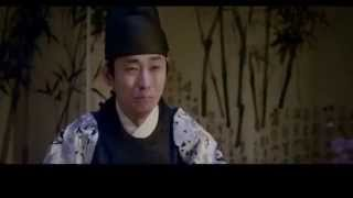 Nonton  Th Official                                                               I Am King    2012 Film Subtitle Indonesia Streaming Movie Download