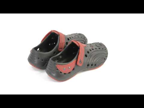 USA Dawgs Toddler Spirit Shoes on Babysteals.com