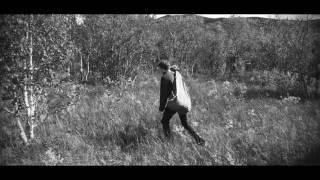 Download Lagu NONN - Hills Mp3